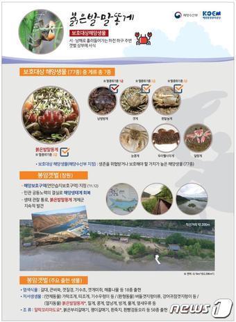 자료=해양수산부© News1