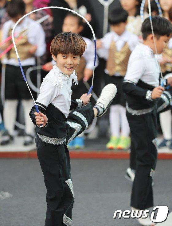 [사진]'댄스댄스'
