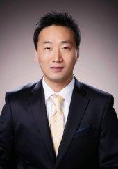 정규봉 신영증권 연구원