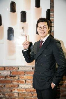 박인령 리주월드 대표/사진제공=리주월드