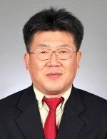 김대순 신임 현대건설기계 부사장