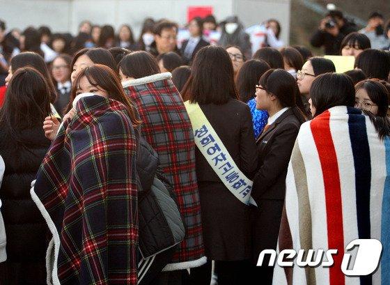 (자료사진) © News1 피재윤 기자