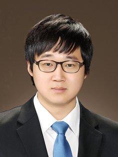 권재호 변호사/사진제공=법무법인 센트로