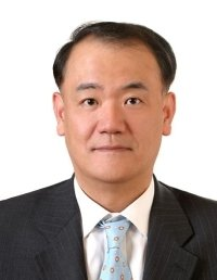 조홍래 한국투자신탁운용 대표.