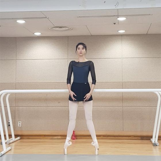 /사진=오윤아 인스타그램