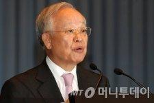 """손경식 CJ 회장 """"2018년 해외사업 공격 확장…2020년 '그레이트CJ' 달성"""""""