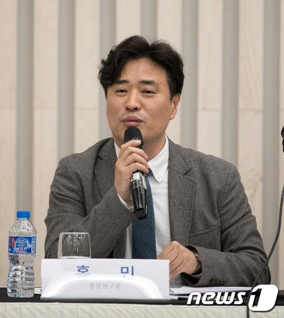 [사진]'북한 신년사에 담긴 뜻은?'