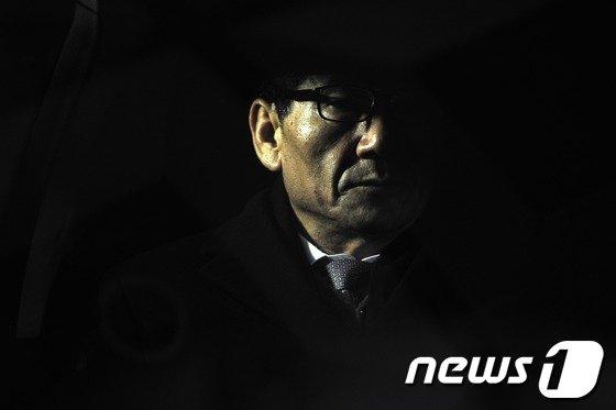 문병욱 라미드그룹 회장. © News1