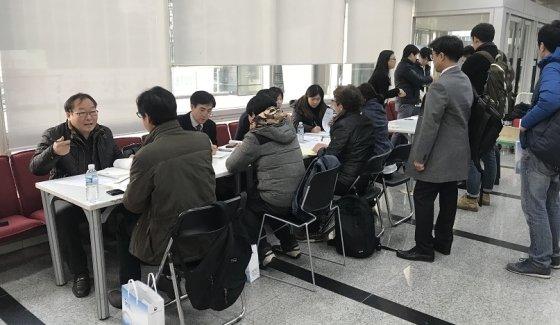 서울 마포구, 창업자 위한 올해 지원시책 정보 제공