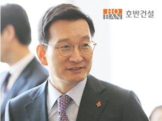 [MT리포트]현금부자 '호반' M&A 시장 '프로불참러'