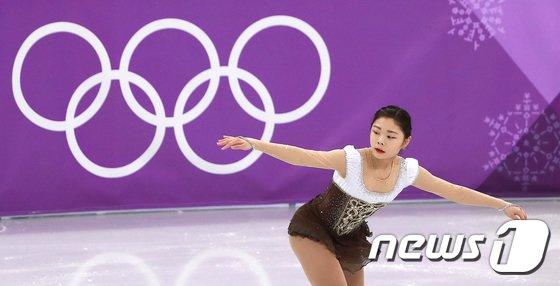 [사진]김하늘 '아름다운 연기'