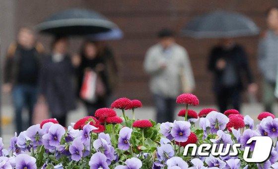 (자료사진)./뉴스1 © News1 박세연 기자