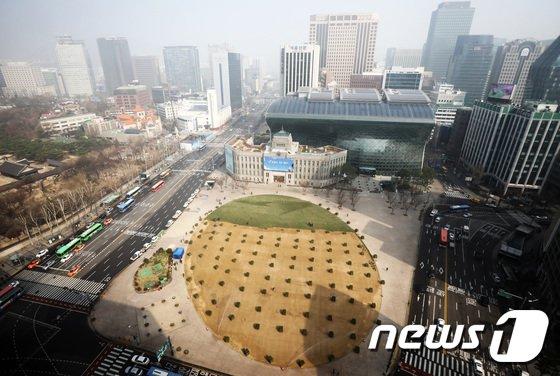 [사진]'서울의 봄'