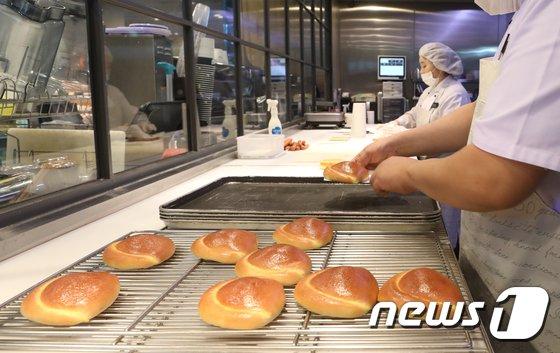 자료사진 /뉴스1 © News1 허경 기자