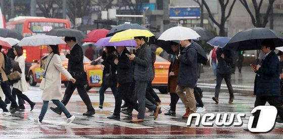 (자료사진)./뉴스1 © News1 박지수 기자