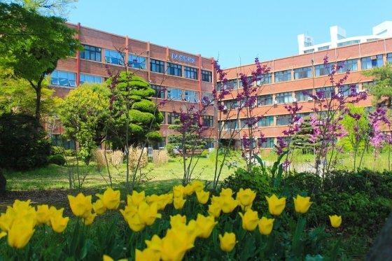 순천대, 농업계학교 교육지원사업 6년 연속 선정