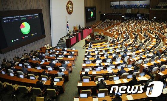 2018.5.21/뉴스1 © News1 이동원 기자