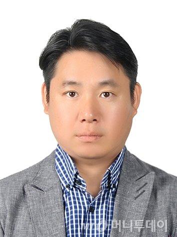 북미정상회담의 손익계산서