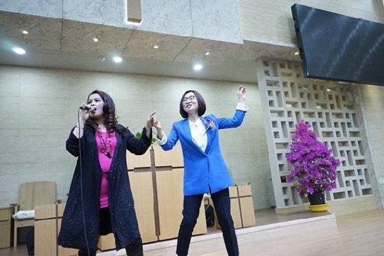 여성의 선거│② 6.13 지방선거 당선자들의 여성 정책
