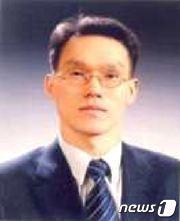 장영수 신임 광주고검 차장검사. © News1