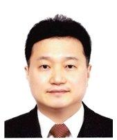 백진욱 박사./사진제공=한국화학연구원