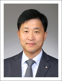 김정하 티라유텍 대표/사진제공=중소기업중앙회