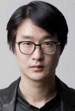 홍봉진 기자