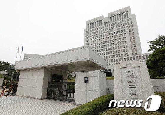 2018.6.17/뉴스1 © News1 박세연 기자