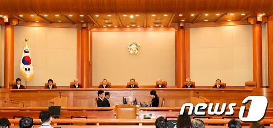 2018.6.28/뉴스1 © News1 허경 기자