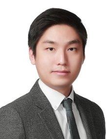 김정환 한국투자증권 연구원
