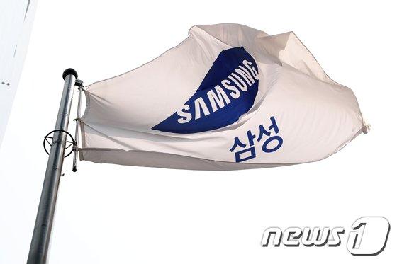 2018.4.30/뉴스1 © News1 민경석 기자