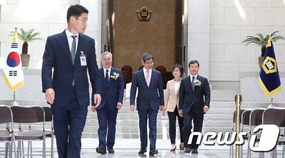 2018.8.2/뉴스1 © News1 임세영 기자