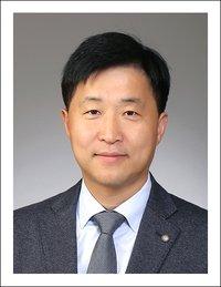 (주)티라유텍 김정하 대표/사진제공=(주)티라유텍