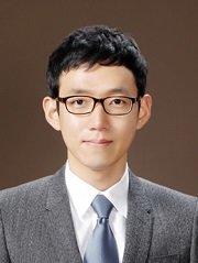 """""""한국기업들 중국에서 '이것' 조심하라"""""""