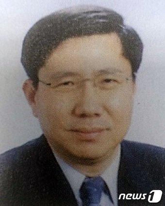 김문석 부장판사. © News1
