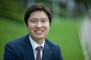 김해영 더불어민주당 의원./사진=머니투데이 DB
