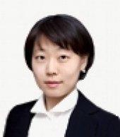 이경자 한국투자증권 연구원
