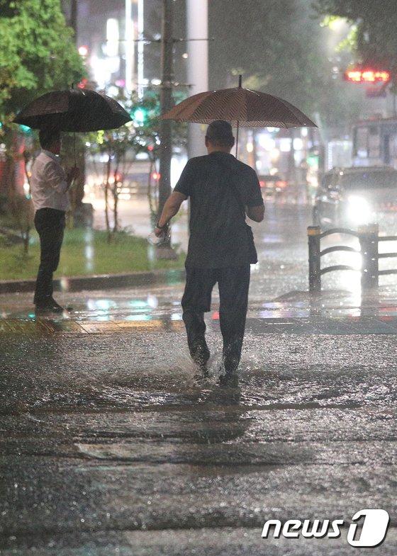 [사진]야속한 비