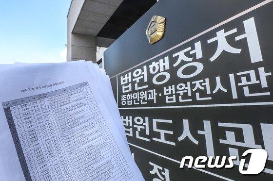 32018.7.31/뉴스1 © News1 성동훈 기자