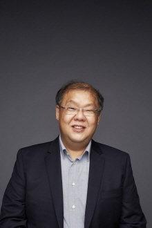 일론시티 CEO 앤디 리/사진제공=일론시티