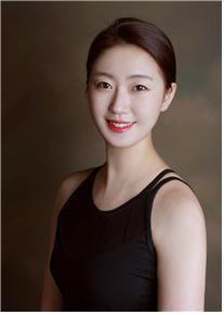 댄스테라핏컴퍼니 최서연 대표/사진제공=댄스테라핏컴퍼니
