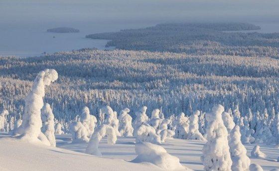 /사진=핀란드 관광청