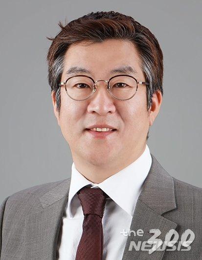장상현 인베스트코리아(InvestKorea, IK) 대표