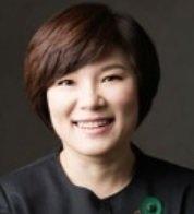 '치매' 어머니의 15억 '강남아파트' 노리는 남동생