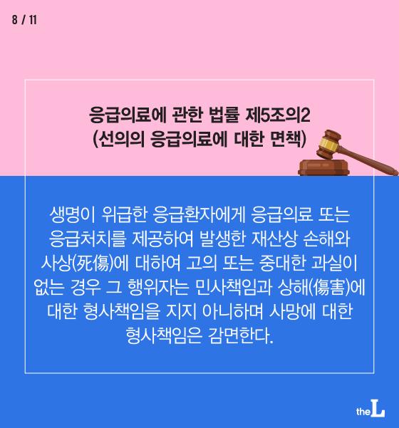 [카드뉴스] 방관자들