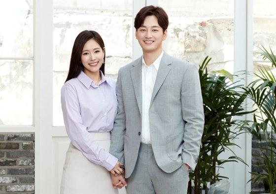 결혼정보회사 가연, '차별화 서비스'로 고객 만족도↑