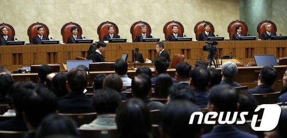 2018.10.30/뉴스1 © News1 안은나 기자