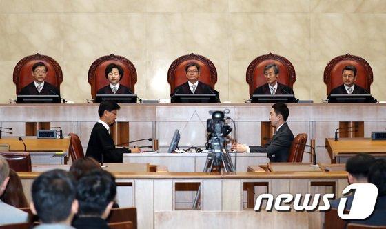 2018.11.1/뉴스1 © News1 이광호 기자