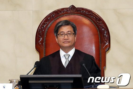 [사진]대법 '양심·종교적 병역거부, 판결은?'