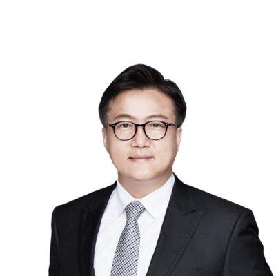 법무법인혜안 최병천 변호사/사진제공=법무법인혜안